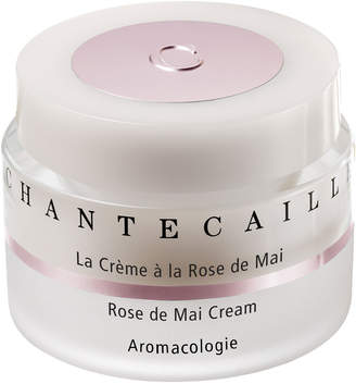 Chantecaille Rose de Mai Cream, 1.7 oz./ 50 mL