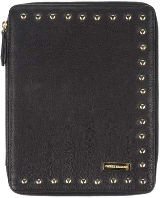 Pierre Balmain Hi-tech Accessories