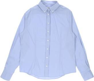 Roy Rogers ROŸ ROGER'S Shirts - Item 38758345DH