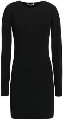 Ninety Percent Knitted Mini Dress