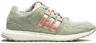 adidas Equipment Support 93/16 CN sneakers