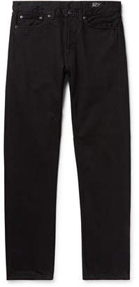 orSlow Ivy 107 Denim Jeans