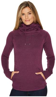 Marmot Tashi Hoodie Women's Sweatshirt