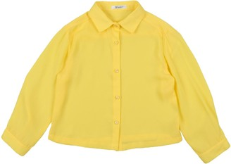 Gaialuna Shirts - Item 38720212MO