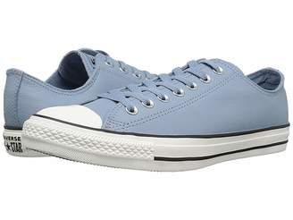 Converse Chuck Taylor All Star - Leather Ox