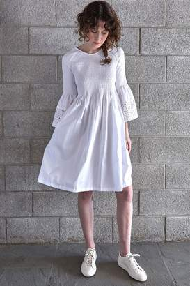 M.PATMOS Stella Dress