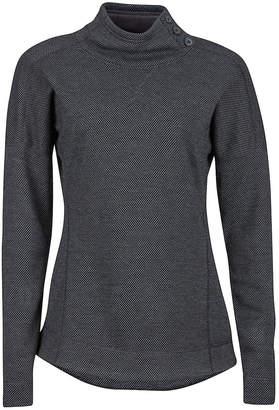 Marmot Women's Addy Sweater