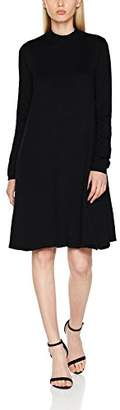 Womens Pcjasmin Ls Turtleneck Knit Dress Pieces Buy Cheap Low Price Fee Shipping Buy Cheap 2018 Cheap Sale Fake Free Shipping Very Cheap Outlet Inexpensive iplLWK