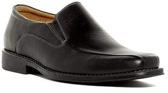 Sandro Moscoloni Edwin Loafer - Extra Wide Width Available