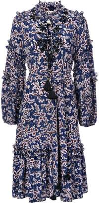 Figue Amelia dress