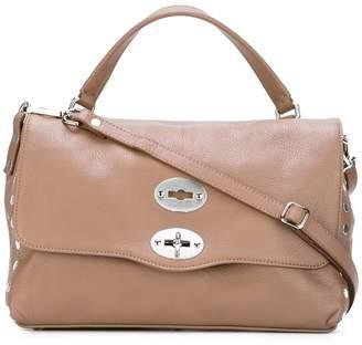 Zanellato small 'Postina' bag