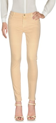 7 For All Mankind Casual pants - Item 13156807JQ