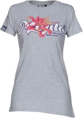 Blomor T-shirts - Item 12229400OS