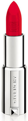 Givenchy Le Rouge Lipstick