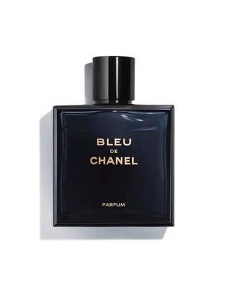 Chanel BLEU DE Parfum Spray, 5.1 oz./ 150 mL