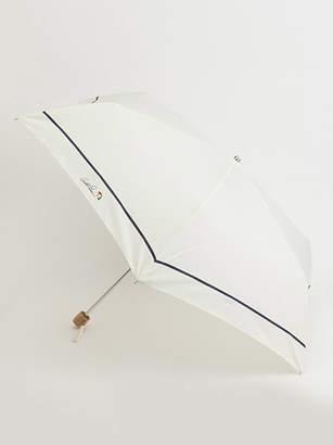 Arnold Palmer (アーノルド パーマー) - アーノルドパーマータイムレス 【UVカット加工】晴雨兼用折りたたみ傘