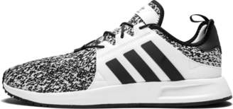 adidas X PLR Ftw White/Core Black