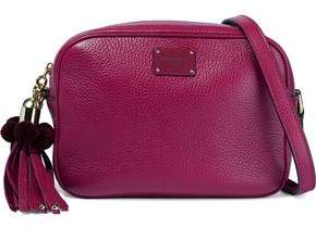 35ea3b7a03d9 Dolce   Gabbana Bags For Women - ShopStyle Australia