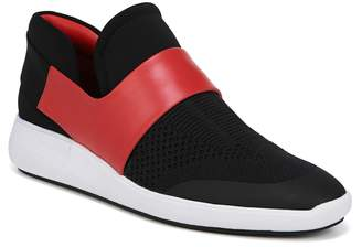 Via Spiga Misha Slip-On Sneaker
