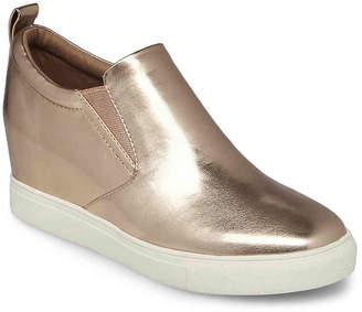 Madden-Girl Pepee Wedge Sneaker - Women's