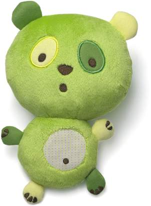 Camilla And Marc Pandi Panda - PP128006519 - Cuddly Toy - Lime - 20 cm