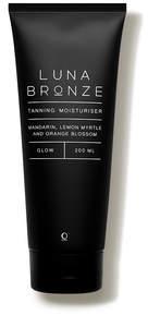 Luna Bronze Glow Gradual Tanning Moisturiser