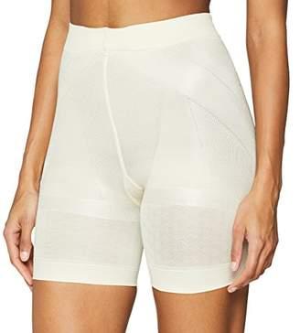 Lytess Women's Panty Push Up Correcteur & Amincissant Femme Plain Shaping Control Knickers,(Manufacturer Size: S/M)