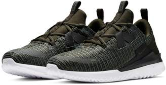 Nike Renew Arena Men's Running Shoes