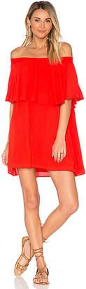 Show Me Your Mumu x REVOLVE Casita Mini Dress