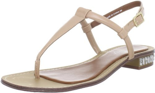 Boutique 9 Women's Bluestreak Sandal