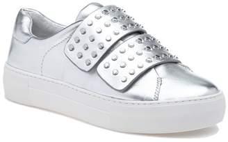 J\u002FSlides Accent Slip-On Sneaker