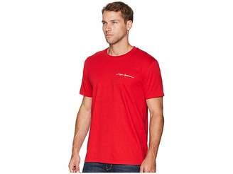 Reyn Spooner Spooner Script T-Shirt