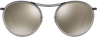 Oliver Peoples MP-3 30th sunglasses