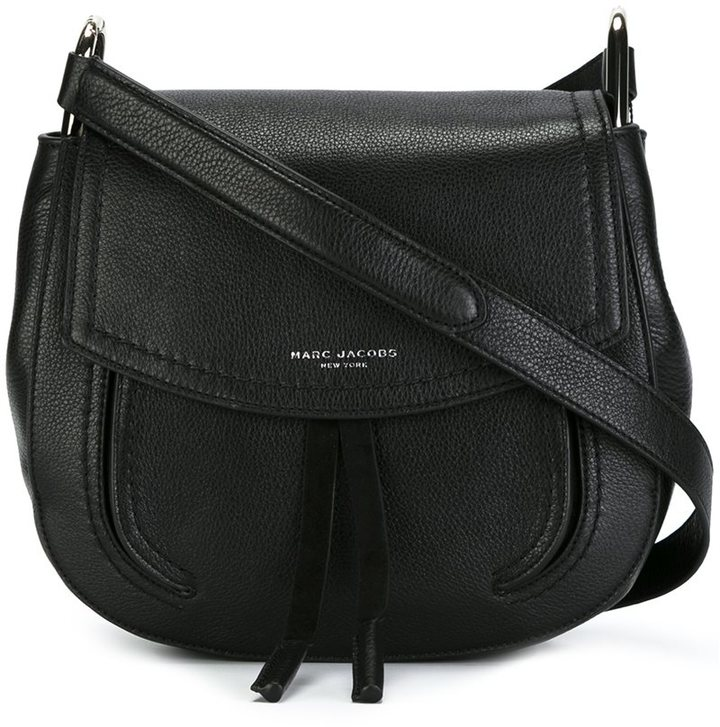 Marc JacobsMarc Jacobs 'Maverick' shoulder bag