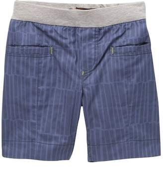 Morgan & Milo Robert Shorts (Toddler Boys, Little Boys, & Big Boys)