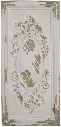 A&B Home Alcott Wall Panel