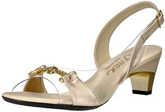 fc61b7cfb8a5 Onex Silver Women s Shoes - ShopStyle