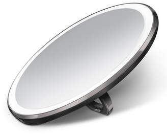 "Simplehuman 4"" Sensor Mirror Compact"