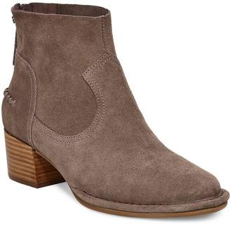 cdc4784e7d5 Ugg Ankle Boots - ShopStyle UK