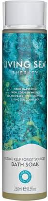 Living Sea Therapy - Detox Kelp Forest Sourced Bath Soak