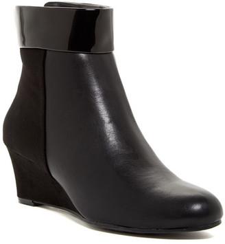 Impo Jaeden Wedge Boot $70 thestylecure.com