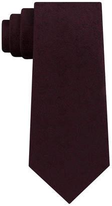 Van Heusen Traveler Tie