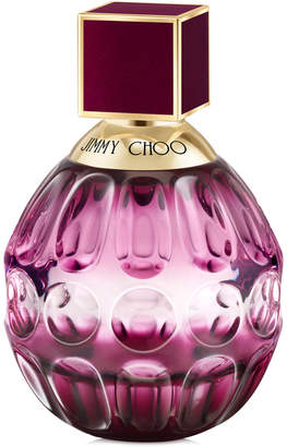Jimmy Choo Fever Eau de Parfum Spray, 2-oz.