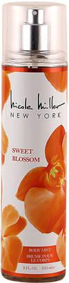 Nicole Miller Sweet Blossom Body Spray, 1.7 oz./ 237 mL