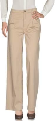 Veronique Branquinho Casual pants - Item 13167243TM