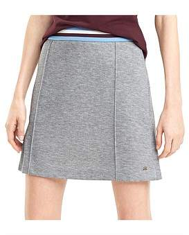 Tommy Hilfiger Bjork Mini Skirt