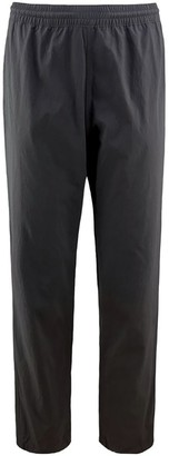 Topo Designs Boulder Pant - Men's