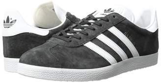 adidas Gazelle Foundation Men's Tennis Shoes