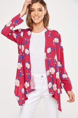 Cotton On Leah Kimono