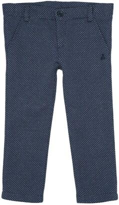 Peuterey Casual pants - Item 13325775JL